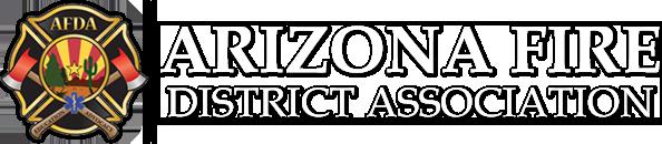azfd-logo-white-2
