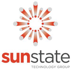 NM-194-Sunstate-Logo_final